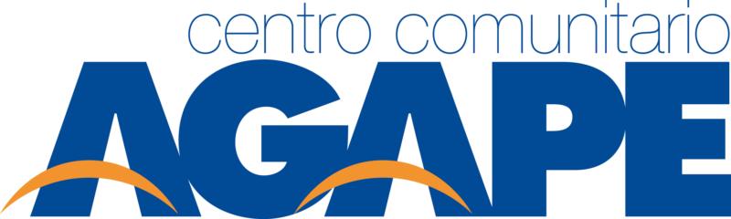 Centro Comunitario Agape
