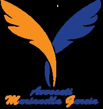 Garcia-Logo