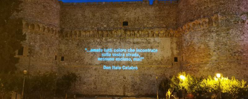30 anni Don Italo Video Gallery