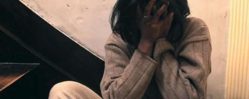 Maria, da vittima di abusi a eroina dei diritti