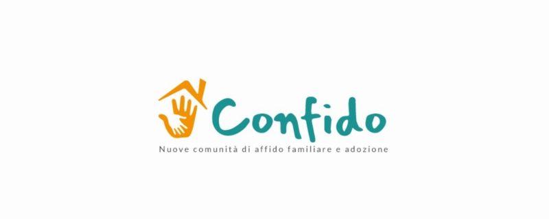 Progetto Confido, gioco di squadra tra Agape e Forum Famiglie