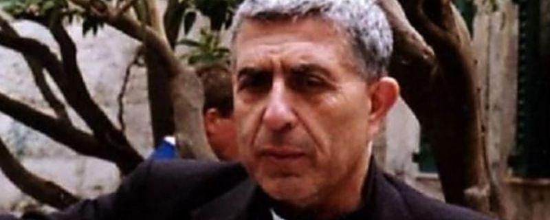 """""""Dalle mafie si può uscire"""": gruppo giovani dell'Agape al centro di una serie di incontri"""