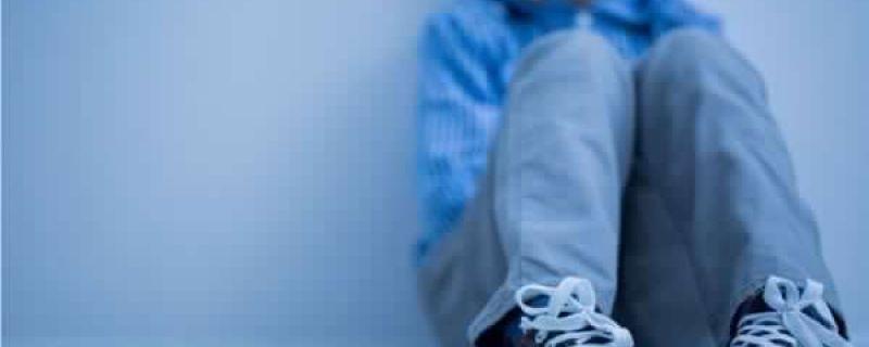 Orfani di femminicidio. Convegno del Rotary e Marianella Garcia sulla nuova legge