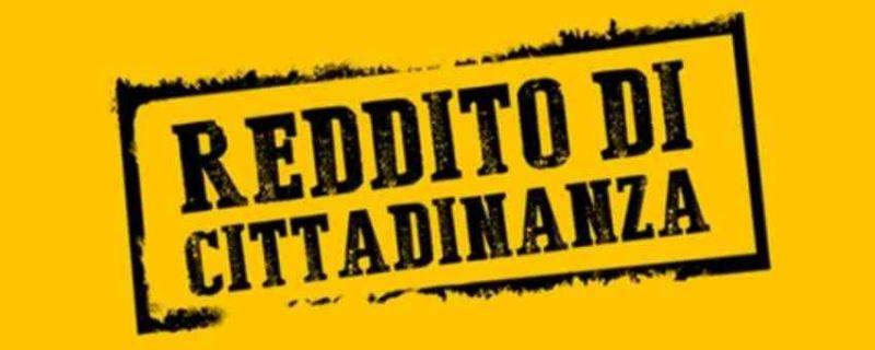 Confronto sul reddito di cittadinanza a Reggio Calabria