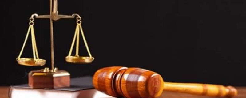 Nina, una nuova dignità grazie agli avvocati degli ultimi