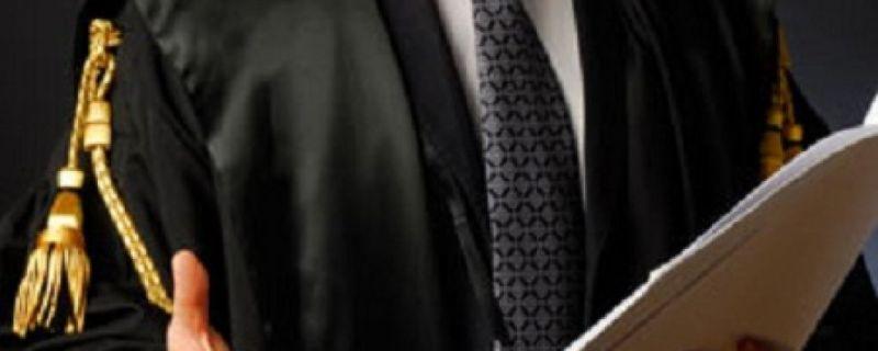 Avvocati «pro bono» per difendere tutti