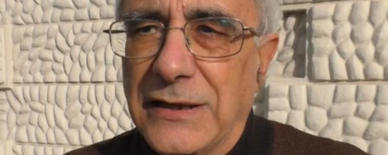 Reggio, con Liberi di scegliere: «Una vita lontana dalla criminalità è possibile»